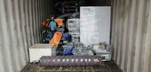 loading-container-for-edge-saw.jpg